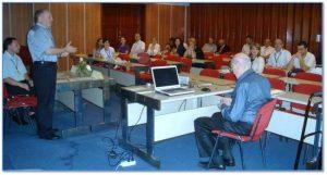 4-medunarodni-kongres-ergonomics-2010