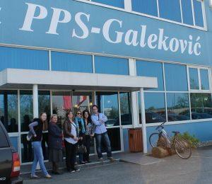 posjet-tvornici-parketa-pps-galekovic