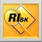 Procjena rizika
