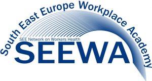 seewa-2013