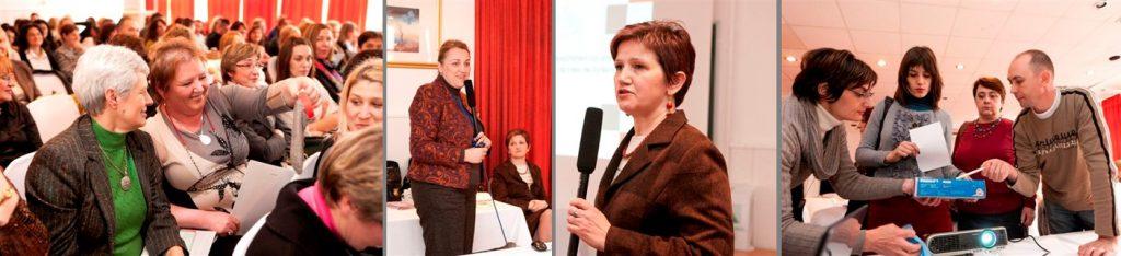 seminar-o-primjeni-eu-direktive-201023-sigurnost-radnog-okruzenja