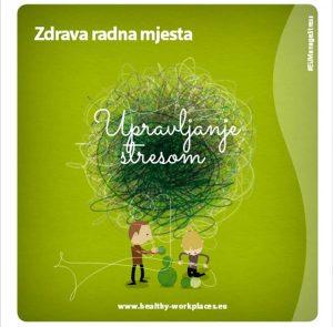 upravljanje_stresom