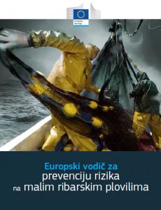 prevencija_rizika_plovila