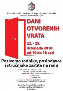 dani_listopad