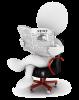 Naše e-Novine